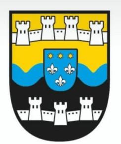 Förderverein Alt Aldenhoven e.V.